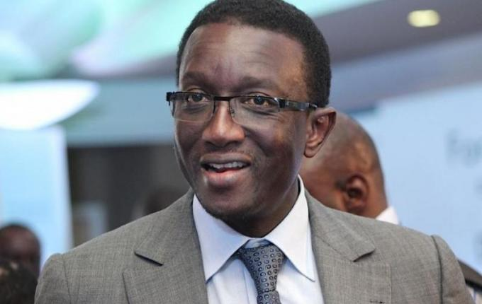 Contrats pétroliers et gaziers : La Banque Mondiale décaisse 184 milliards Fcfa pour aider le Sénégal à négocier