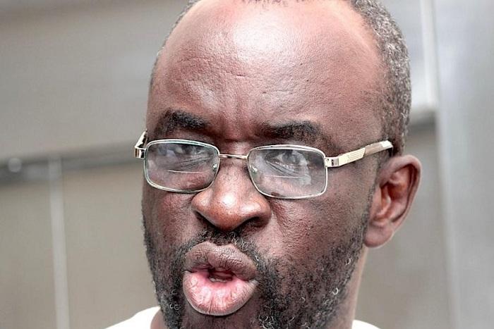 Législatives 2017 : Moustapha Cissé Lo veut une loi d'urgence pour dispenser les électeurs de…