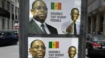 """Affichages polémiques: après """"foie"""" lors du référendum, le plagiat en perspectives des législatives"""