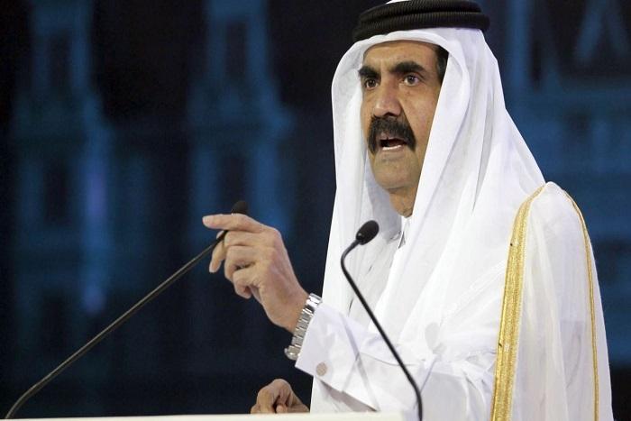 Sénégal-Arabie Vs Qatar: la pomme de discorde