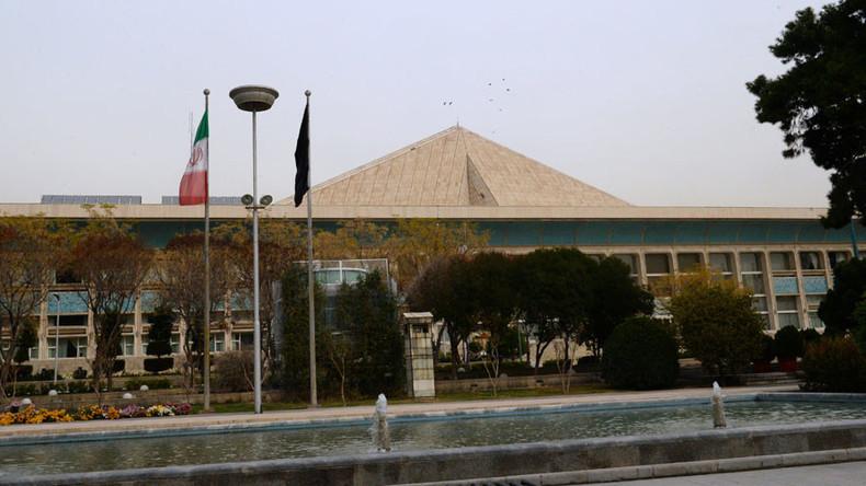 Les USA et l'Arabie Saoudite impliqués dans les attentats de Téhéran ? L'Armée d'élite de la République iranienne accuse