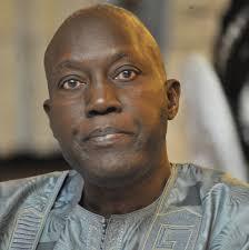 Wade tête de liste nationale: Khadim Gueye du PDS tacle «Mbollo Wade»