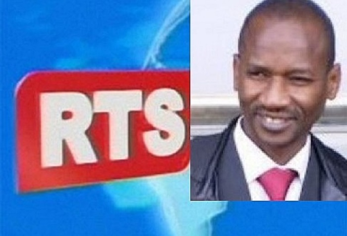 Un vent de révolte souffle à la RTS: des journalistes montent au créneau
