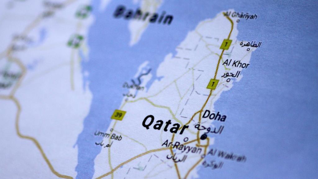 Qatar: pourquoi les pays africains se rangent du côté de l'Arabie saoudite?