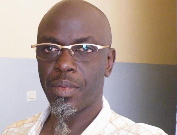 Rejet de « Taxaw Aar Sa reew » sur les listes électorales: Ibrahima Faye commet un pool d'avocats