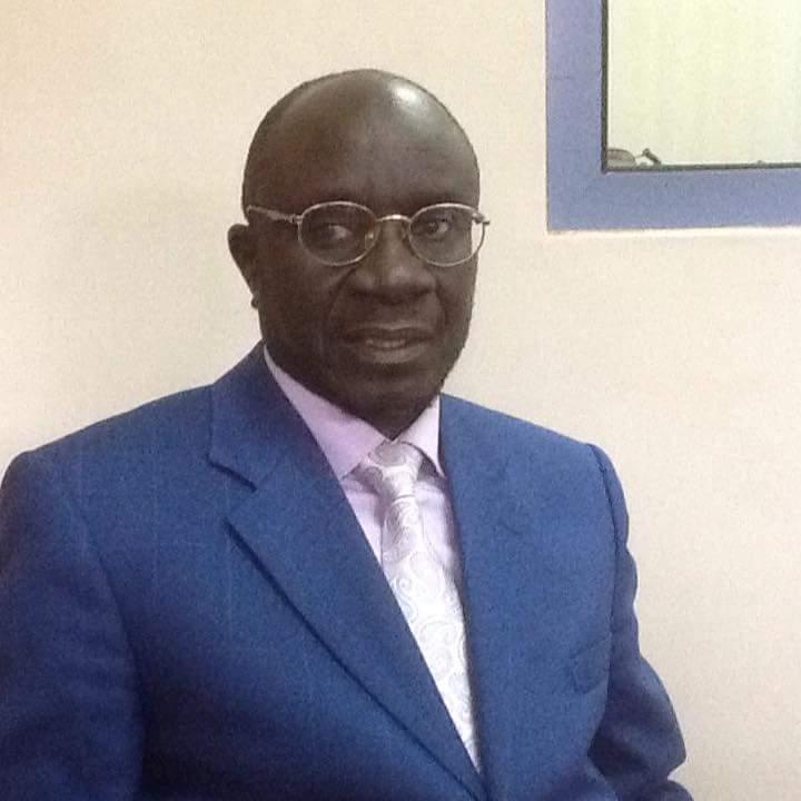 Sénégal / Elections législatives 2017, Lettre citoyenne : Union sacrée contre la cohabitation