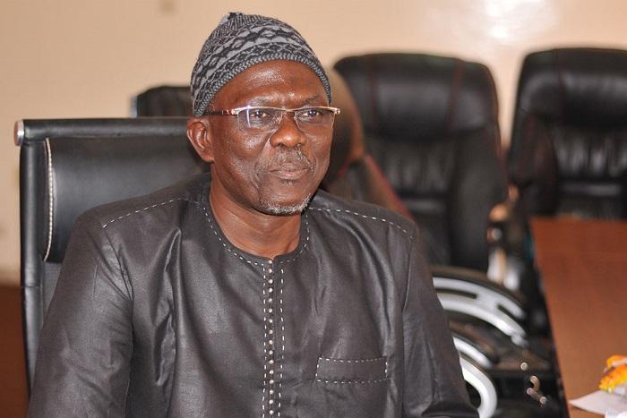 Moustapha Diakhaté : «Macky Sall et Moustapha Niasse se retrouveront bientôt pour…»