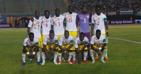 Sénégal – Guinée-Equatoriale :Un peu de calme dans la maison