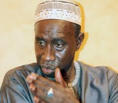 Les faux pas de la diplomatie sénégalaise…