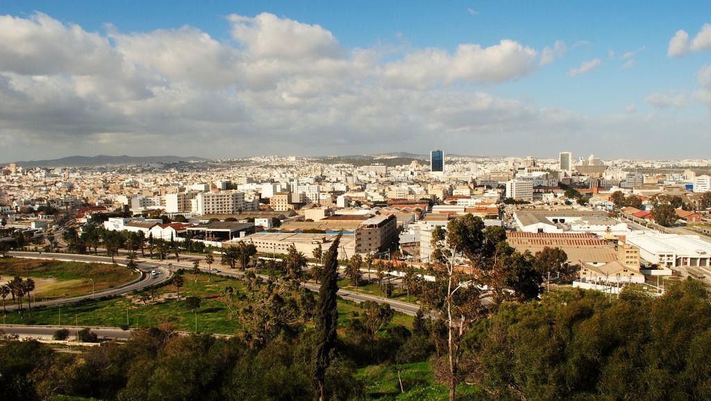Tunisie: les ONG rappelées à l'ordre sur leur financement
