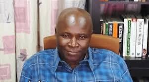 APR - Joal: Action Harouna (Dia) demande à Macky de «mettre en garde Farba Ngom et ses ouailles»