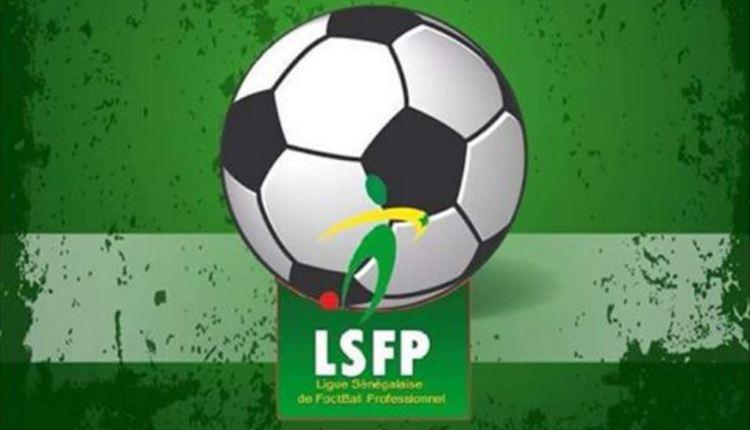 Coupe du Sénégal – 1ère journée des 16èmes de finale : Guédiawaye FC, Casa Sports, US Gorée et Jaraaf out