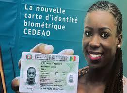 Linguère: 29 926 cartes d'identité biométriques CEDEAO en souffrance dans les commissions de distribution