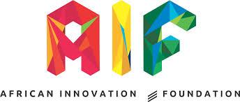L'AIF annonce les 10 principaux nominés pour le Prix de l'Innovation pour l'Afrique 2017