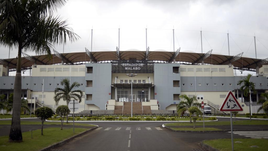 La Guinée équatoriale épinglée par HRW pour ses investissements lucratifs