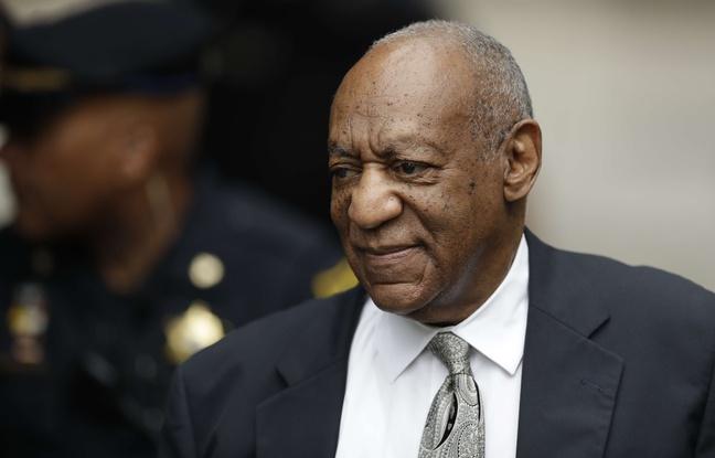 Etats-Unis: Le jury n'arrive pas à se mettre d'accord... Le procès de Bill Cosby annulé !