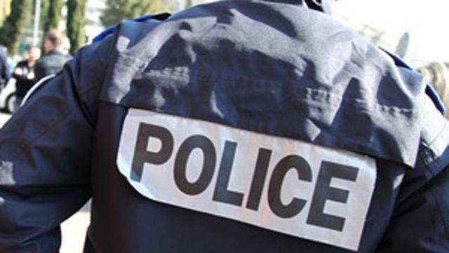 Manifestation à Touba: la police ouvre le feu sur une commerçante