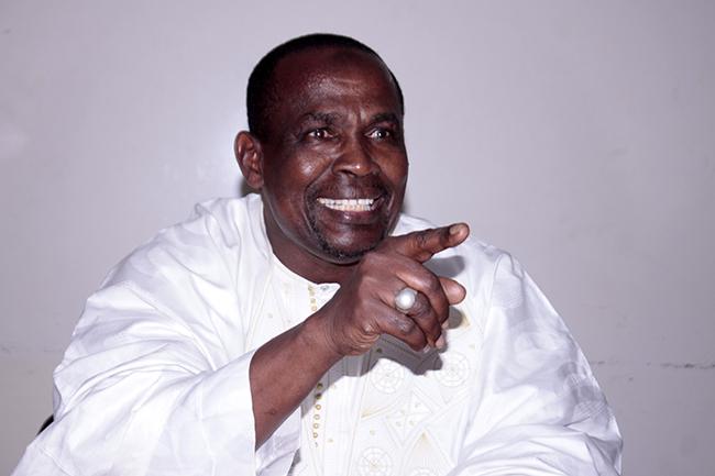 Hamady Dieng alerte Macky: «Prendre très au sérieux les menaces de votes sanctions»