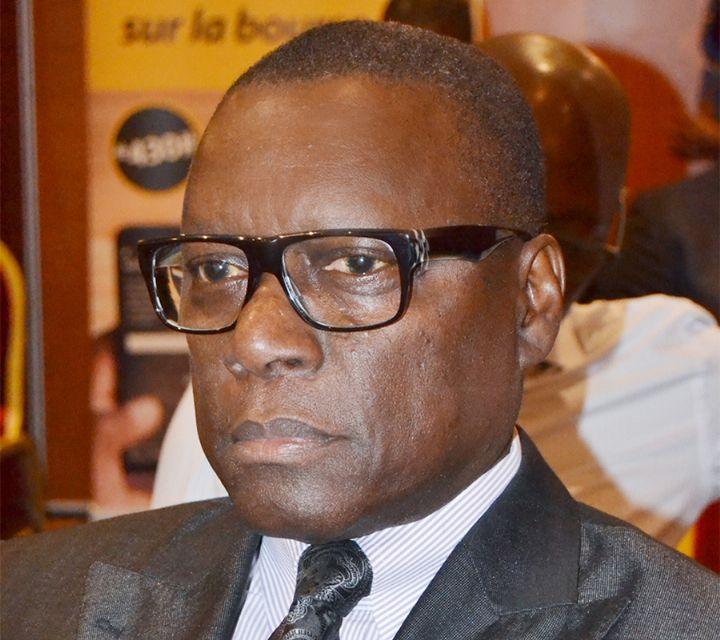 Terrou-bi: Pierre Goudiaby Atépa malmené par des vigiles