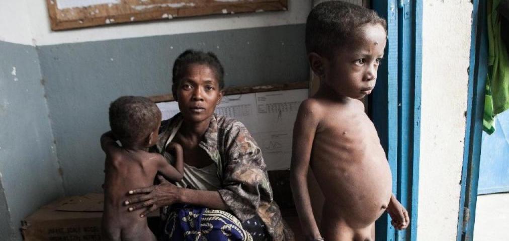 A Madagascar, les investissements de la Banque mondiale pas assez efficients