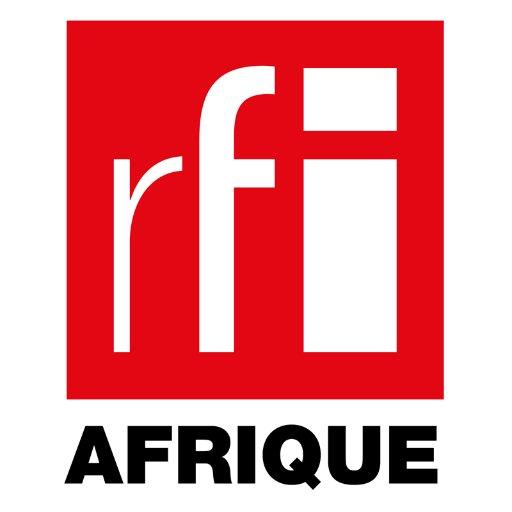 Les autorités congolaises ne renouvellent pas l'accréditation de l'Envoyée spéciale permanente de RFI en RDC