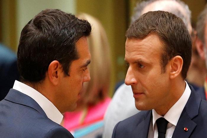 Bruxelles: la recherche d'un consensus européen sur le commerce international