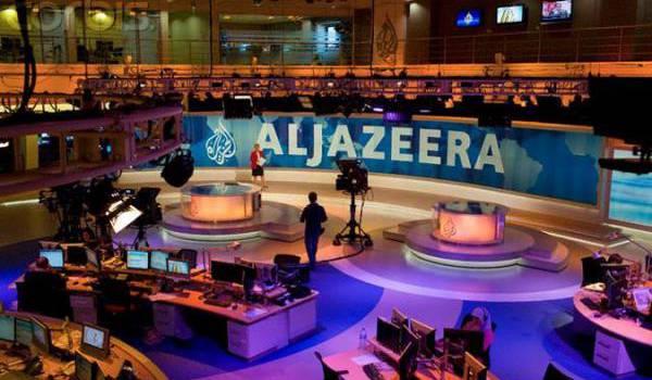 Le Qatar sommé par l'Arabie saoudite et l'Egypte de fermer Al Jazeera
