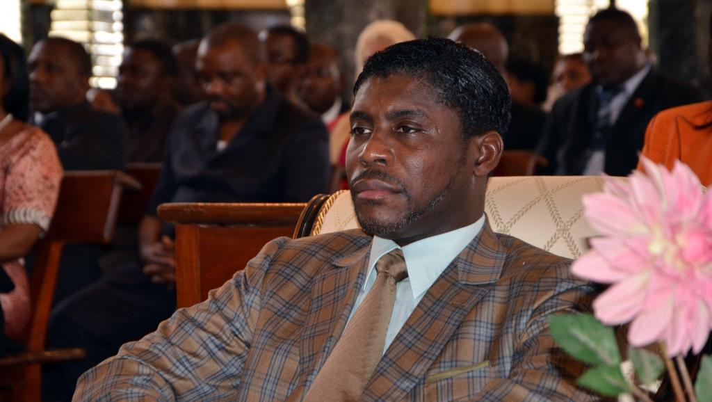 Biens mal acquis: place aux témoins au procès de Teodorin Obiang