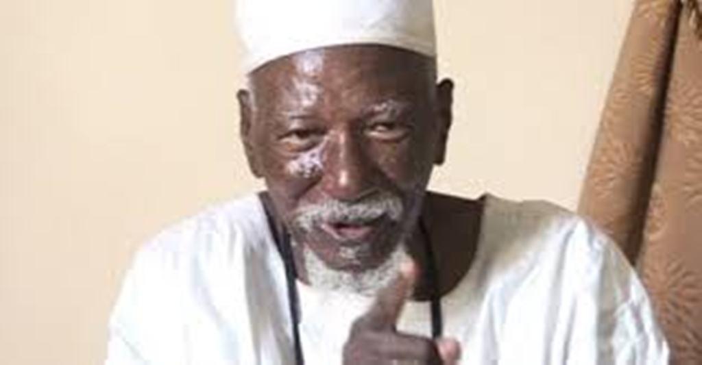 Korité à Touba : Le réquisitoire du Khalife envers les hommes politiques
