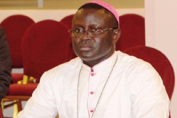 Décès de Serigne Moustapha Cissé : l'Eglise catholique présente ses condoléances