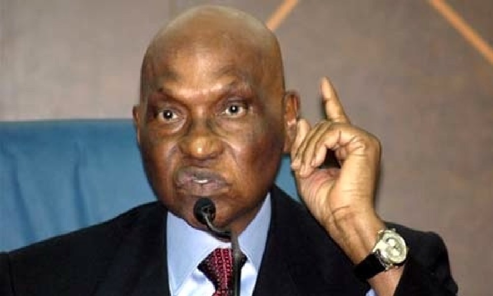 Législatives - Soupçon de fraude: Wattu Senegaal saisit la Cena et exige la liste de tous les électeurs