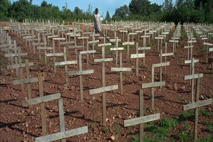 Le rôle des banques dans le génocide rwandais