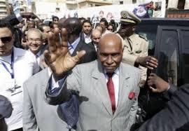 Wade à Dakar ? Le PDS maintient le flou