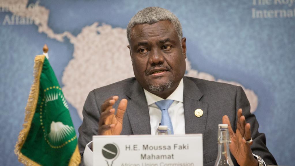 Le financement et la solidarité des Etats au menu du 29e sommet de l'UA