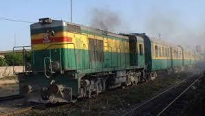 Dakar Bamako ferroviaire: les employés en arrêt de travail « pour la relance définitive du chemin de fer »