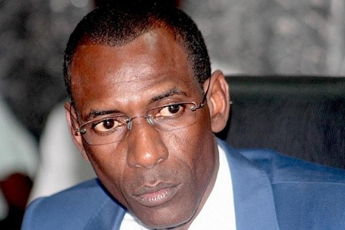 Choix de 5 bulletins-Abdoulaye Daouda Diallo : «Nous allons très rapidement le proposer aux députés»