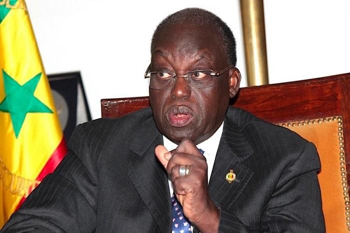 L'Assemblée nationale dément Moussa Tine