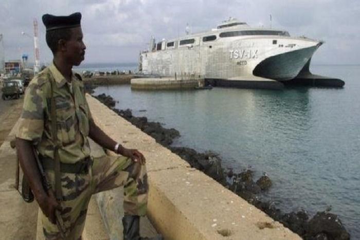 Conflit avec l'Erythrée : Djibouti fait appel à l'UA