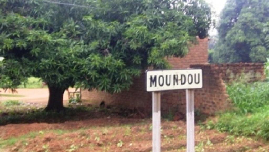 Tchad: Laoukein Kourayo Médard remplacé par Nerolel Ndokoulé à Moundou