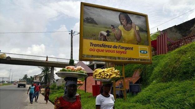 Bénin : fortes amendes contre deux opérateurs de téléphonie