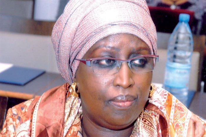 Révélations du Pr Penda Mbow sur l'assassinat de Me Babacar Sèye: «C'est par le consensus qu'on est  arrivé à … »