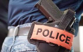 « La consommation de drogue augmente...», (Commissaire de police)
