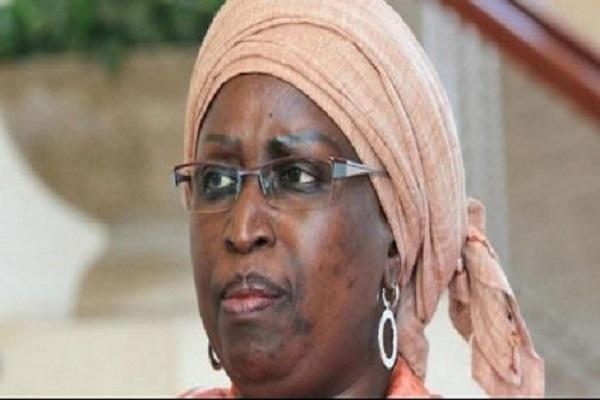 L'absence de consensus pourrait faire reporter les Législatives selon Pr Penda Mbow