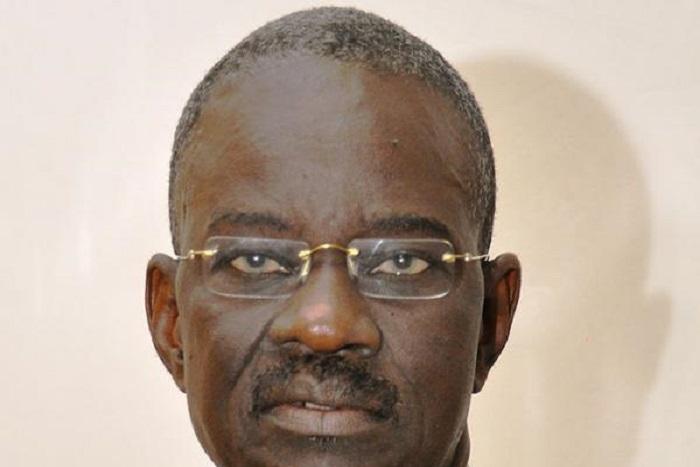 L'opposition réclame la tête de Ndir