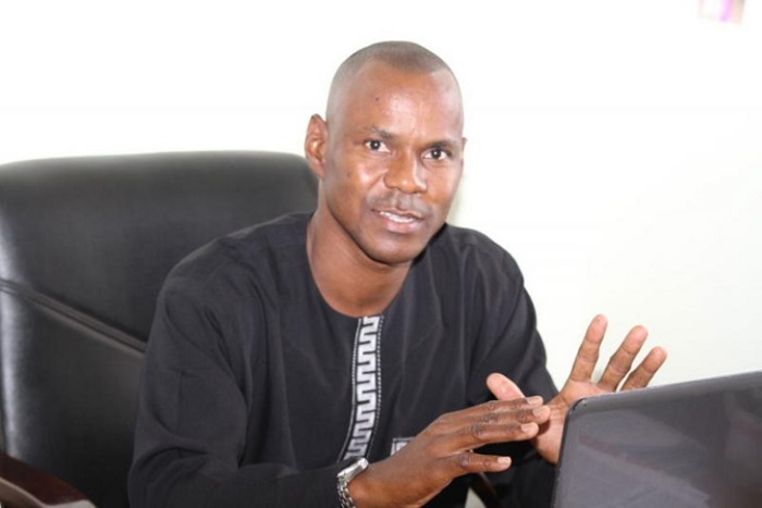 (Libres propos par Abdoulaye Thiam) Choix de la discorde !