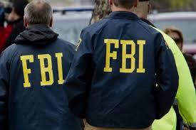 Affaire de la mule présumée de Karim Wade: le FBI entre dans la danse