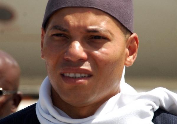 """Mayoro Faye : """"Nous n'avons aucune information sur la date du retour de Karim Wade à Dakar"""""""