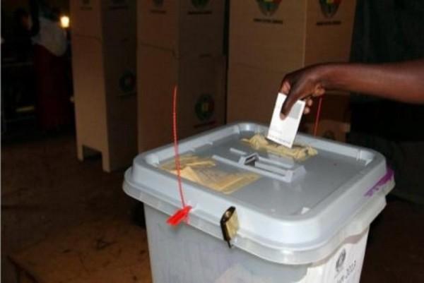 POUR UN VOTE UTILE, RESPONSABLE ET RATIONNEL !