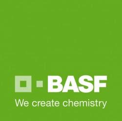 Recommandation de l'OMS pour la moustiquaire innovante BASF: Première moustiquaire de lit n'utilisant pas d'insecticide pyréthrinoïde