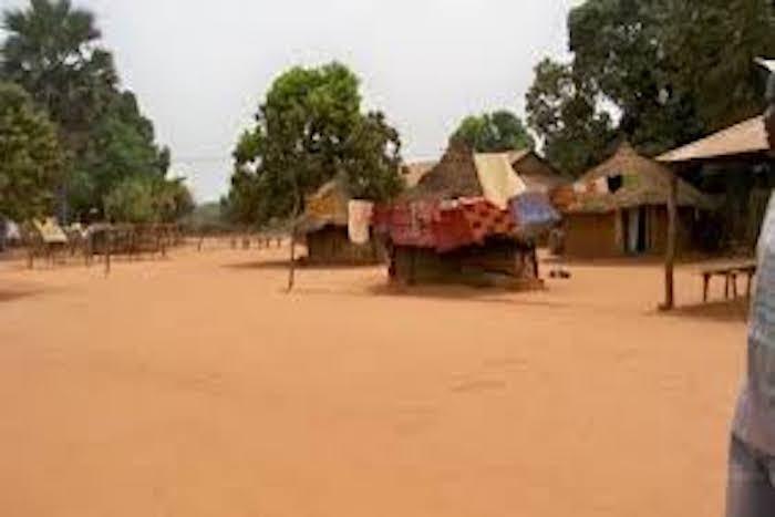 Le feu couve à Diokoul: 6 de ses membres convoqués ce lundi, le collectif des paysans déterre la hache de guerre